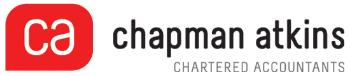 Chapman Atkins Chartered Accountants