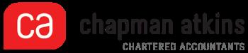 Chapman Atkins